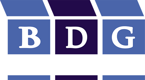 BDG Cloud Accountants LLP